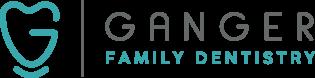 Ganger Family Dentistry Store